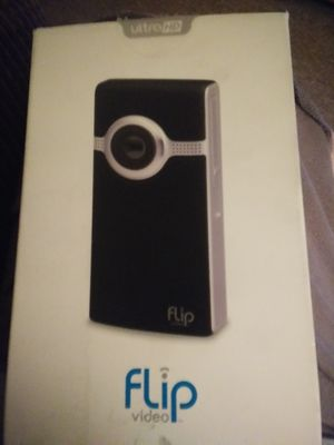 Flip for Sale in Columbia, PA