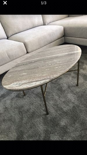 Coffee Table for Sale in Castro Valley, CA