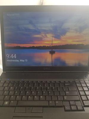 Dell Latitude e7440 and e7450 for Sale in Severn, MD