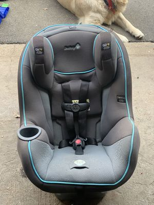 Safety First Car Seat for Sale in Naugatuck, CT