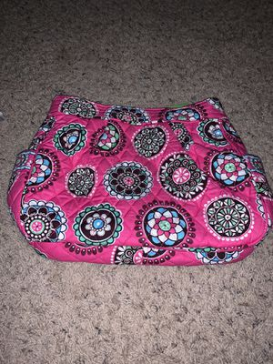 Reversible tote and wallet - Vera Bradley - NWT for Sale in Virginia Beach, VA