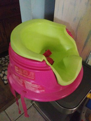 Toddler booster seat for Sale in Chesapeake, VA