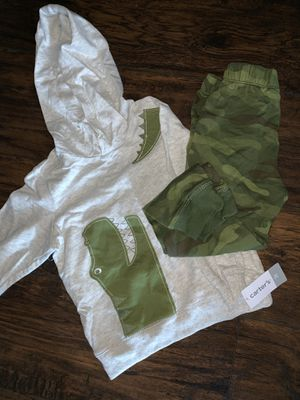 Boys Kids clothes for Sale in Vallejo, CA
