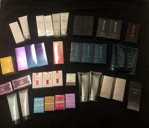New never opened Mary Kay fragrances 50% off! for Sale in Tampa, FL