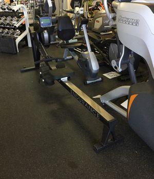 New Endurance R300 Rowing Machine for Sale in Phoenix, AZ