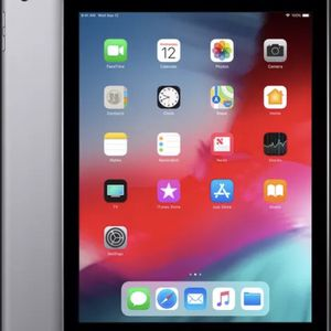iPad Air 1 16gb wifi // ipad only // EACH $165 // CLEAN & RESETTED // Unlocked iCloud GREAT 🔥 for Sale in Schaumburg, IL
