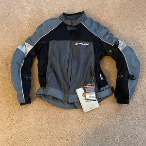 Fieldsheer Mesh Jacket for Sale in Fresno, CA