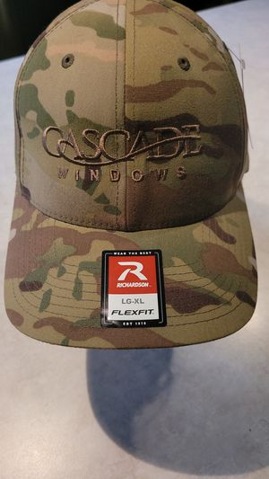 Camoe cap for Sale in Portland, OR