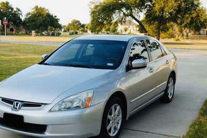 2004 Honda Accord for Sale in Mesa, AZ