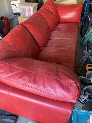 Couch set for Sale in Bend, OR