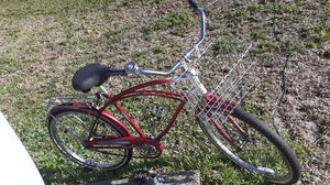 Bicicleta for Sale in Fort Myers, FL