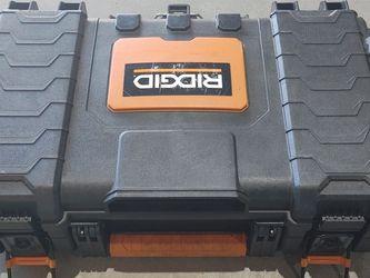 Toolbox Rigid for Sale in Waco,  TX