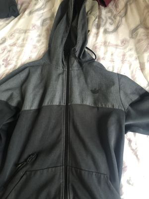 Adidas hoodie for Sale in Philadelphia, PA
