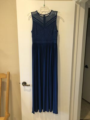 Beautiful Dress Size 6 for Sale in Lake Worth, FL