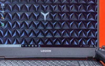 Lenovo Legion Y530 (NEW) for Sale in Tacoma,  WA