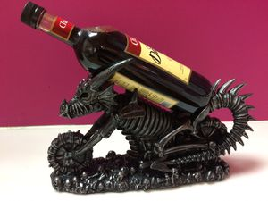 Bottle holder for Sale in Cary, NC