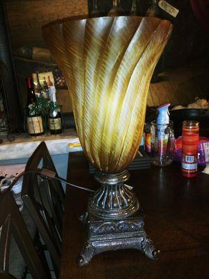 Modern lamp for Sale in Glendale, AZ