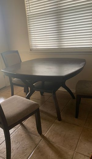 Table for Sale in Oklahoma City, OK