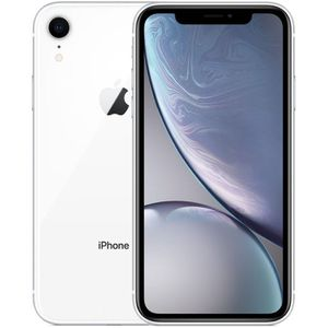 iPhone XR for Sale in Los Angeles, CA