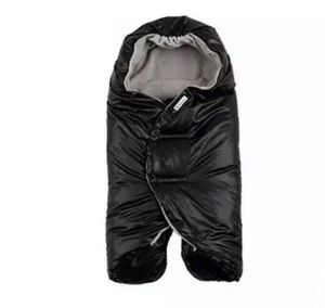 7AM Enfant Car Seat Covers - Nido Baby Wrap for Boys & Girls, Baby Swaddle, Rain Repellent, for Sale in Homewood, AL