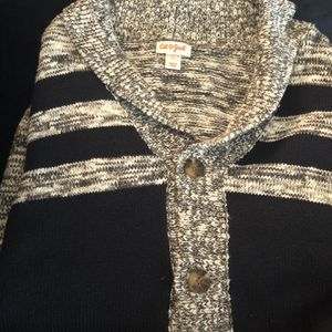 NEW Boys Cardigan for Sale in Randallstown, MD