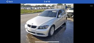 Bmw 325 ,328 ,335 parts for Sale in Orlando, FL