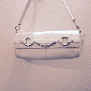 Juicy Couture Leather Clutch for Sale in Tacoma, WA