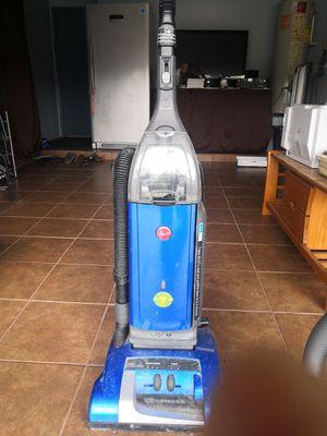 Hoover Vacuum U6485-900 for Sale in Houston, TX