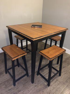 Kitchen/Breakfast Table for Sale in Austin, TX