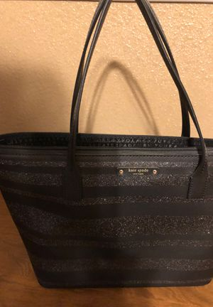 Purse Kate spade ♠️ it's not original but looks good $75 obo for Sale in Yuma, AZ