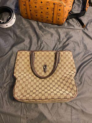 Gucci purse for Sale in Lakeside, CA