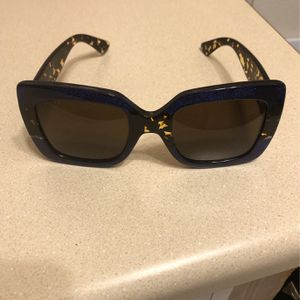 Authentic Gucci Sunglasses for Sale in Las Vegas, NV