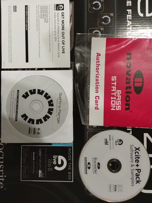 Saffire Pro 40 Audio Interface for Sale in Murfreesboro, TN