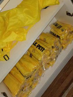 9000 Duffle Bag Each for Sale in Palm Beach,  FL