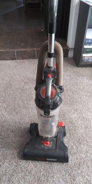 Vacuum for Sale in Riverbank, CA