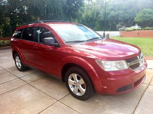 2009 Dodge Journey SXT Sport for Sale in Orlando, FL