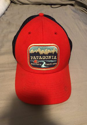 Patagonia hat, Like New for Sale in Orlando, FL