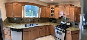 Kitchen for Sale in Arcadia, CA