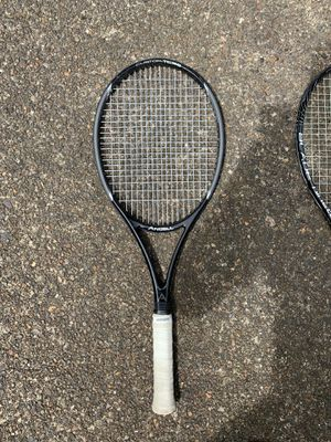 Angell TC95 adult tennis racket for Sale in Portland, OR