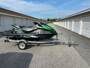 Jet ski's, personal watercraft. for Sale in Red Lion, PA