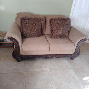 All For$ 200.00 for Sale in Kissimmee, FL