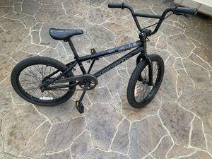 Northrock bike bicycle for Sale in San Dimas, CA