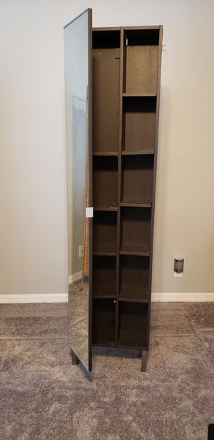 Bathroom Cabinet for Sale in Pinellas Park, FL