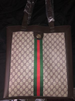 Gucci Bag for Sale in Manvel, TX