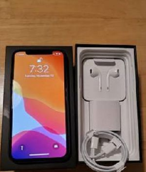 NEW PHONE >> Iphone 11 Pro 256GB for Sale in Long Beach, CA