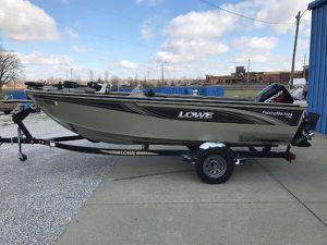 Fishing boats for Sale in Hemet, CA