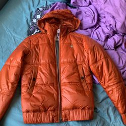 Gstar coat for Sale in Cleveland,  OH