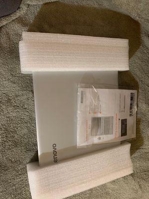 Lenovo laptop thin **like brand new ** for Sale in Woodbridge, VA