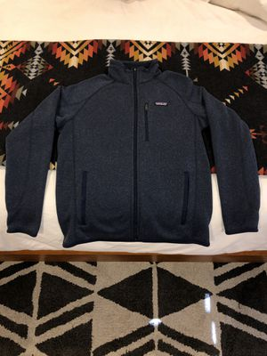 Patagonia for Sale in Claremont, CA