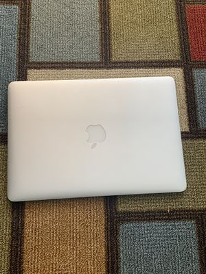 MacBook Air for Sale in Southfield, MI